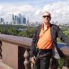 станислав, 59, г.Москва