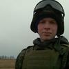Andrey Ilin, 18, Rybinsk