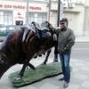 Егор, 43, г.Пушкино