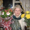 Наталья, 67, г.Владимир