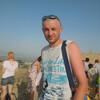 Пётр, 38, г.Абакан