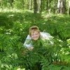 Жанна, 52, г.Брянск