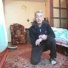 Леонид, 50, г.Вологда