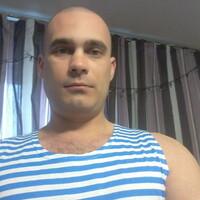 Дима, 38 лет, Водолей, Москва
