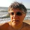 Паша, 51, г.Баку