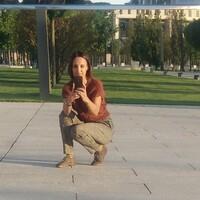 Елена, 44 года, Водолей, Саратов