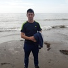 Максим, 33, г.Саранск