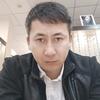 Азамат, 28, г.Алматы́