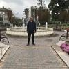 Виктор, 25, г.Днепр