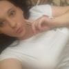 Marina, 27, Belorechensk