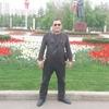 дилмурод, 43, г.Солнцево