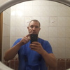 Макс, 34, г.Дзержинск