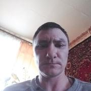 Денис Заварихин 35 Дзержинск