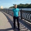 Aleksandr Bobrovskiy, 36, Arkhangel'skoye