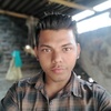Rakesh Kumar, 20, г.Патна