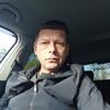 Анатолий Франц, 44, г.Ростов-на-Дону