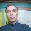 Vladimir, 53, Bogdanovich