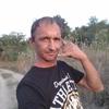 Aleks, 42, Kropotkin