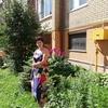 Маргарита, 49, г.Калининград