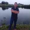 Андрей, 38, г.Антрацит
