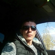 Евгений 31 Симферополь