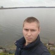 Александр, 27 лет, Стрелец