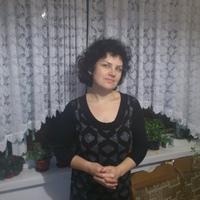 ксеня, 51 год, Дева, Львов