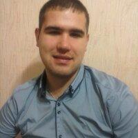 максим, 30 лет, Стрелец, Удомля