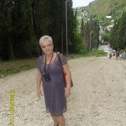 Антонина, 62