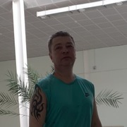 Алексей 30 Белогорск