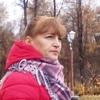 Елена, 46, г.Петрозаводск