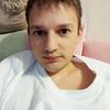 Сергей, 32, г.Нижний Тагил