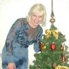 ВАЛЕНТИНА, 49, г.Краснодар