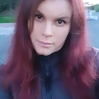 Валентина, 38 лет, Скорпион, Санкт-Петербург