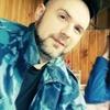 Серёга, 30, г.Магнитогорск