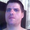 ВАДИМ, 31, г.Воложин