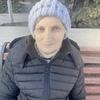 Галина, 61, г.Челябинск