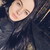 Анфиса, 25, г.Новосибирск