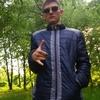 Вадим, 26, г.Тараща