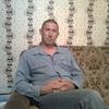 Александр, 51, г.Касимов