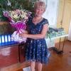 Евгения, 53, г.Белополье