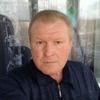 Sergey, 57, Avdeevka