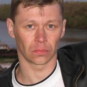 Сергей 48 Чернигов