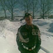 Евгений 39 Бугульма