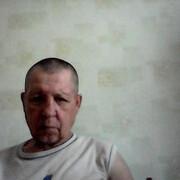 игорь 63 Ровеньки