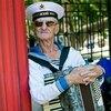 Мелехов Юрий Анатолье, 79, г.Оренбург