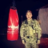 Эрик, 20, г.Бишкек