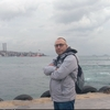 Kemal, 42, г.Кайсери