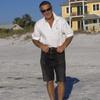 ed levin, 80, Tampa