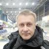 Андрей, 52, г.Владивосток